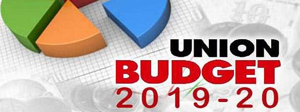 Union Budget: People expect more tax reforms