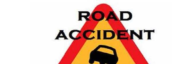 Nine students killed in road accident near Pune