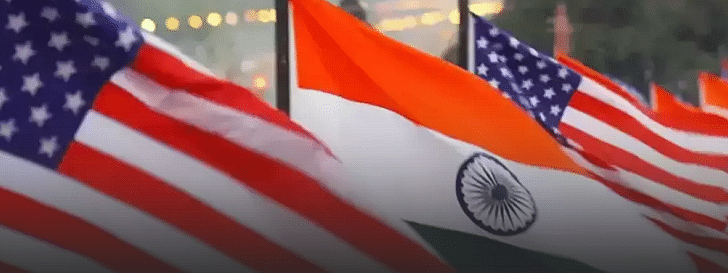 India-US trade may touch $238 billion by 2025