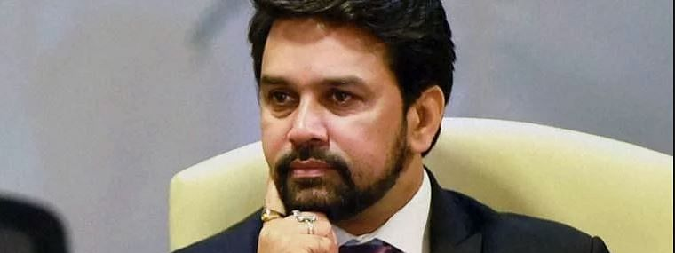 GST to be a win-win situation for all stakeholders: Thakur