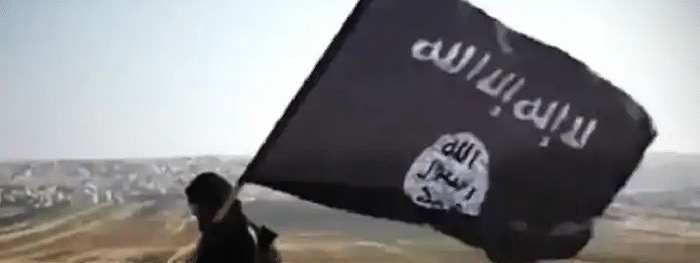 IS activist from Kerala killed in Afghanistan