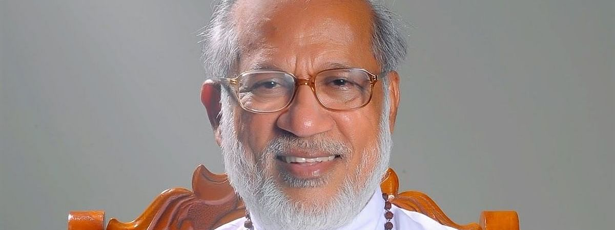 Scandals, arrest of priests dimming Church halo in Kerala