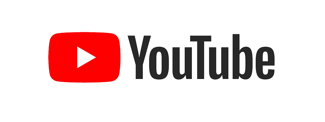 On YouTube, Malayalam rules the roost