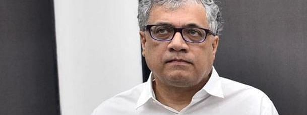 CBI Summons TMC Rajya Sabha leader Derek O Brien