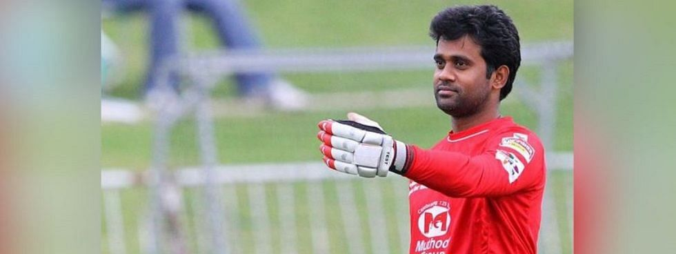 Venugopala Rao retires from all forms of Cricket