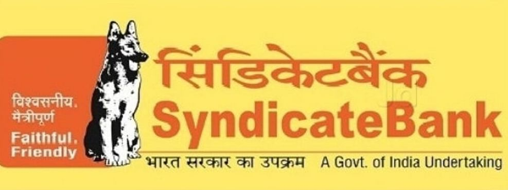 Syndicate Bank launches 'Syndnivas Takeover Dhamaka'