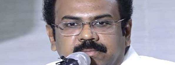 DMK walkout in Assembly over exam language row