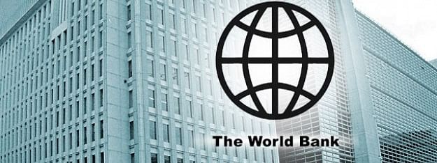 WB renews $100m support for fiscal federalism