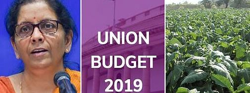 Budget: All eyes on RSS-affiliated wings on running of PSUs