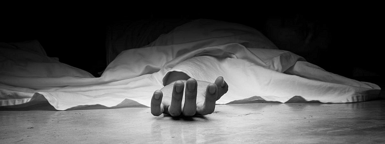 Two electrocuted to death in UP's Ballia