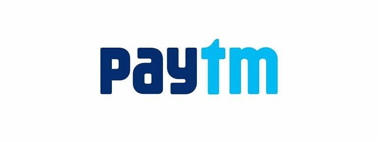 Goldmedal Electricals partners with Paytm to launch mobile app