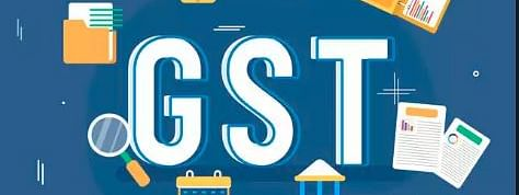 Haryana adds new record contributing 4.7% to GST kitty