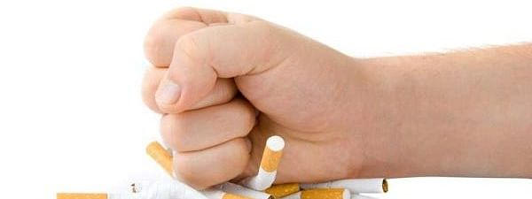WHO calls for global action against tobacco