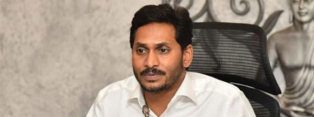 Jagan's soap: Free Electricity for SC families,  50% Posts for Sc/STs