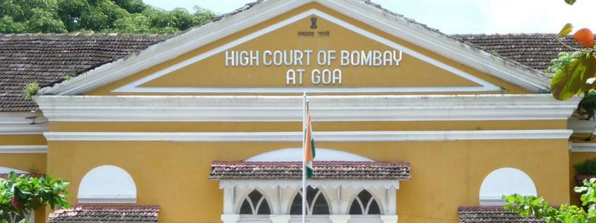 Goa HC to give verdict on British teen's rape, death case on today