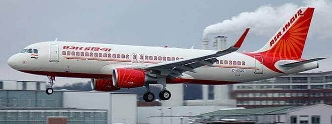 Air India disinvestment panel to meet soon
