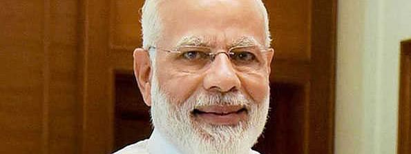 PM sets up CMs panel for transformation of Indian Agriculture