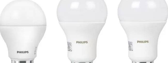 LED bulbs help save Rs 18,341cr