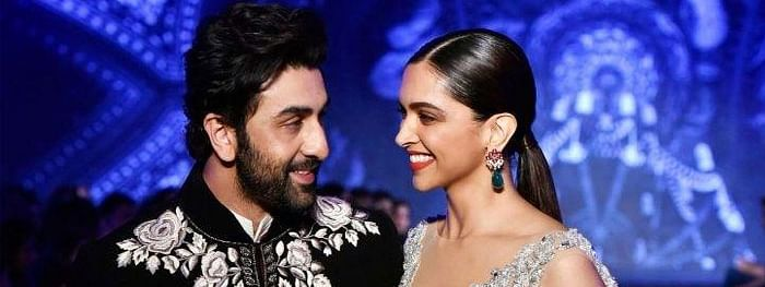 Deepika fans turn against the star for working with Ranbir, Luv Ranjan
