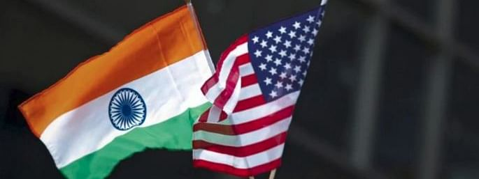 US, India resume talks amid tariff spat