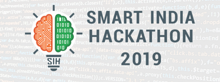 IIT Kanpur is new nodal centre for Hackathon 2019