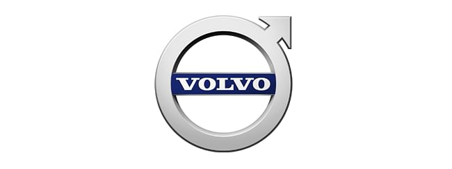 Volvo vehicles to have alternative fuel variants by 2030