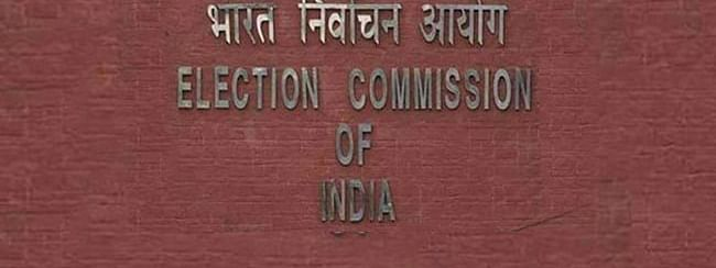 EC acts against officials for posting photo of Nirbhaya rape convict