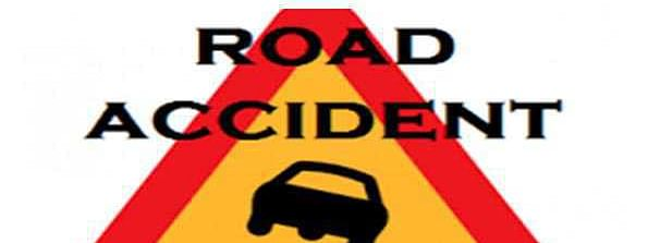 Eight killed, five injured in road mishap