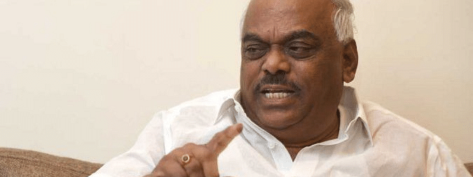 Karnataka Speaker to examine resignations tomorrow