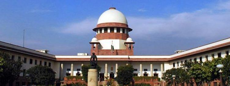 K'taka standoff: Apex court may decide on Tuesday