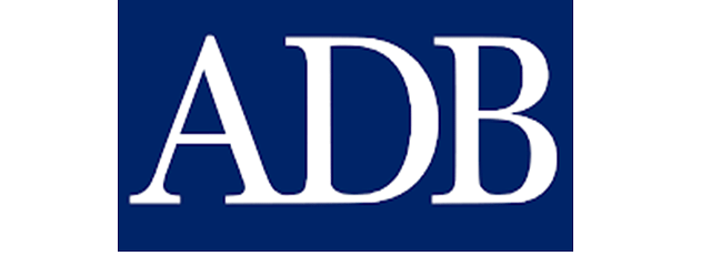 ADB sanctioned Rs 1925 Cr for power sector development of Tripura