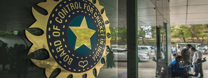 BCCI invites bids for Title Sponsorship Rights