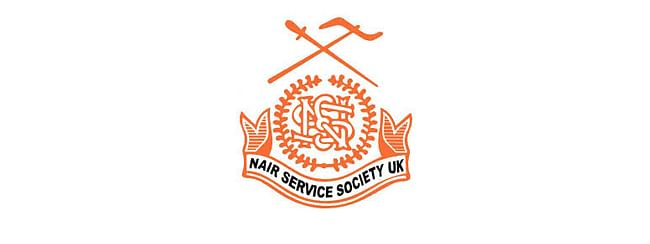 NSS slams reservation move in administrative service
