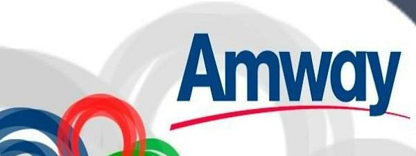 Amway India strengthens its Nutrition portfolio