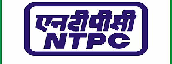 NTPC's installed capacity touches 55,786 MW