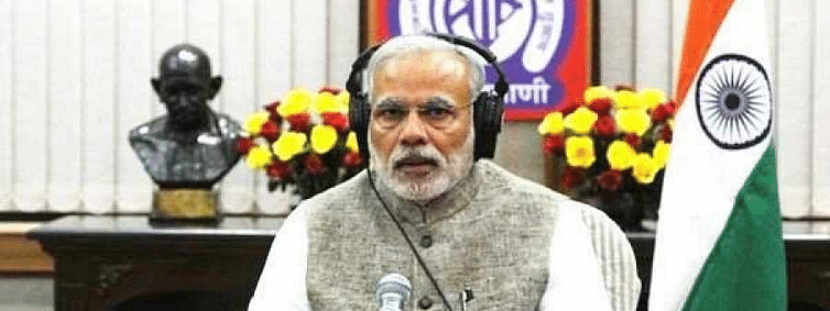 No 'sinister plans' can succeed in J&K, asserts PM Modi