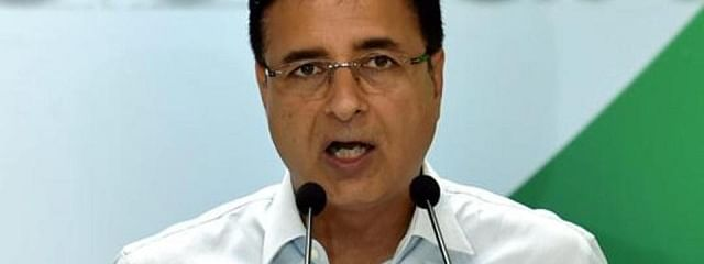 Cong alleges health sector collapse under BJP, 289 dead