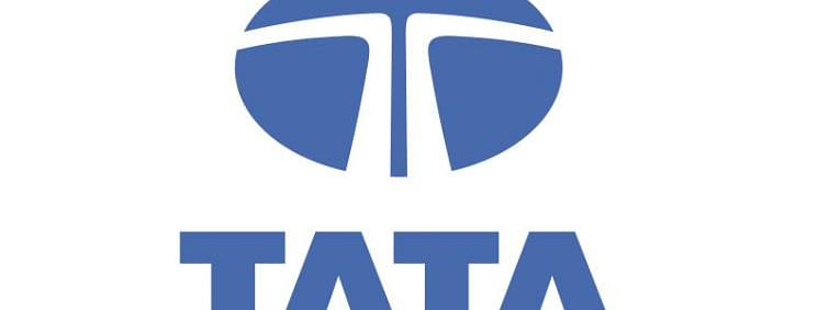 Tata Motors falls by 6.52 pc to Rs 137.60