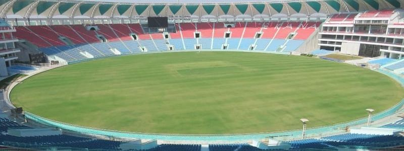 Afghanistan likely to host West Indies in Lucknow