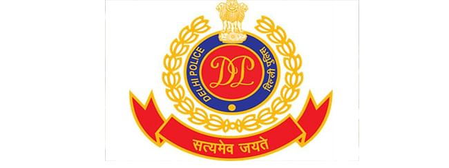 Delhi Police crime branch rescues 333