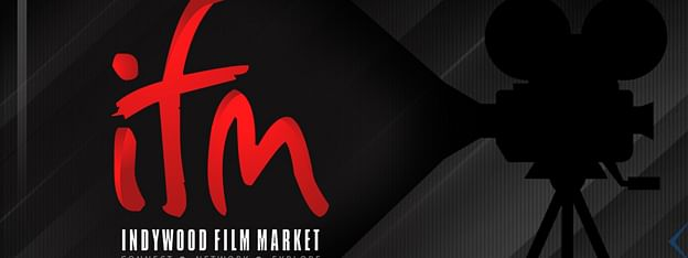 IFM fifth edition in Hyderabad from Nov 19