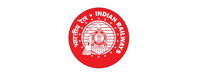 Recruited approx 1,84,262 employees in 2014-19, says Railways
