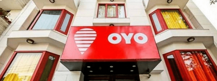 OYO expands footprint in Vietnam; to invest $ 50 million