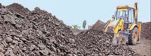 Deocha-Pachami coal block to become operational