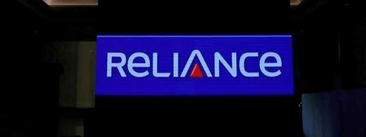 16 lenders sign Reliance Infrastructure Intercreditor Agreement