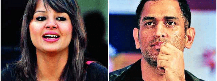 Tainted real estate firm Amrapali has link with MS Dhoni, says Auditors