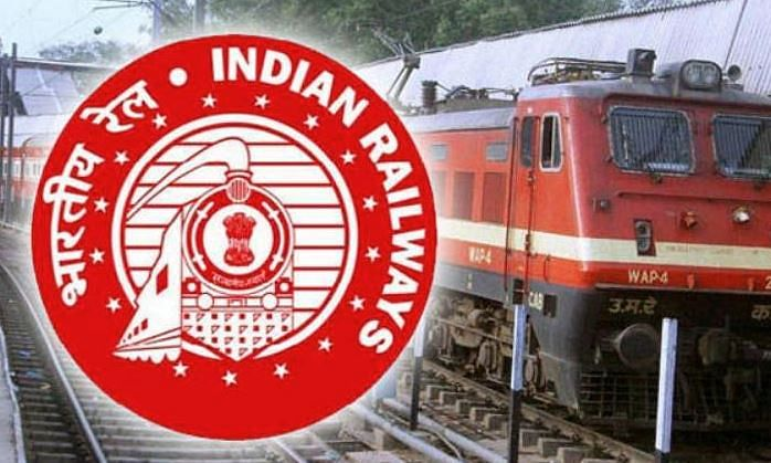 Privatisation in railways mooted