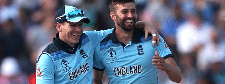 England beat New Zealand by 119 runs, qualify for semi-finals