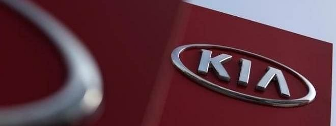 Kia motors to roll out its first car from Kia factory in AP in Aug