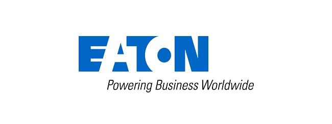 Eaton launches of exclusive series Mobile Technology Day